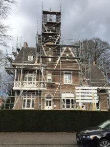 renovatie-overheidsgebouw-zandhoven20